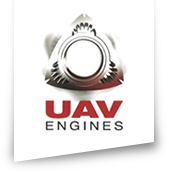 UAV Engines